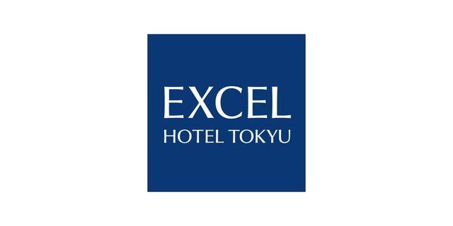 画像: ティー | 羽田 エクセルホテル東急