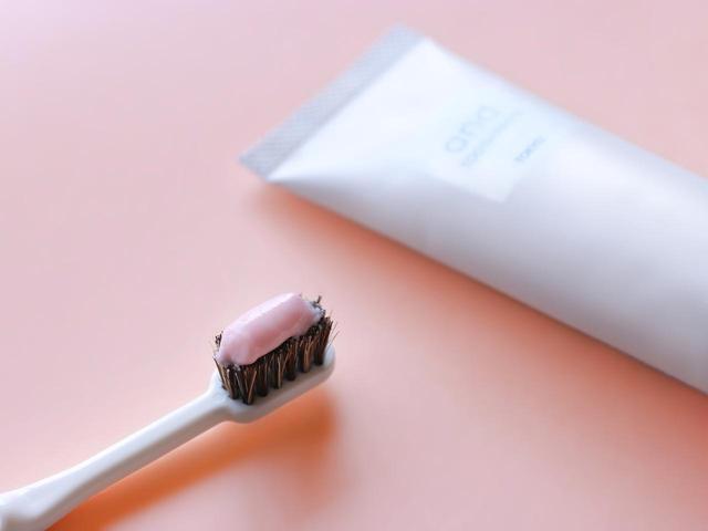 画像3: 飾って、使って ココロ躍る歯みがき粉
