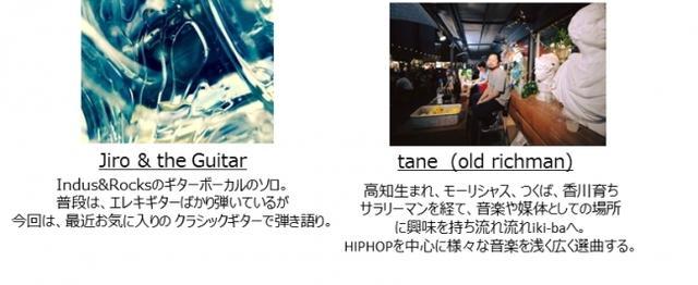 画像2: Music