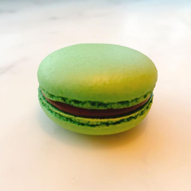 画像: LE CHOCOLAT DE H / Paul Bassettから夏の新商品が登場