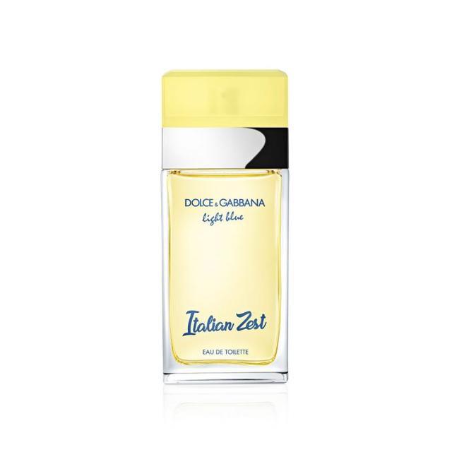 画像: L'Atelier des Parfums   ラトリエ デ パルファム 公式オンラインストア