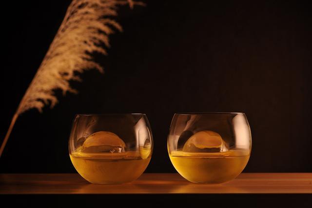 画像: 界 遠州(静岡県・舘山寺温泉) 秋の出会いに酔いしれる「つきみちゃけ」登場