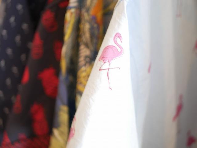 画像2: ハワイ発祥の人気ブランド「Lilly&Emma」とは?