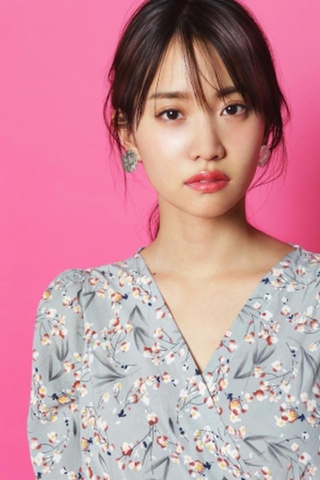 画像: 永尾まりや 1994年3月10日生まれ。2016年にAKB48卒業後、ファッション誌「Scawaii!」「LARME」のレギュラーモデル・女優・グラビアモデルとして幅広く活躍中。長編VRドラマ「ハナビ:HANAtypeB」の主演として今夏配信。2018年西武園ゆうえんち2代目プールガールに決定!