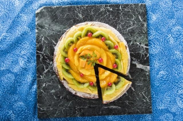 画像2: トロピカルフルーツで彩るカラフルな夏を…