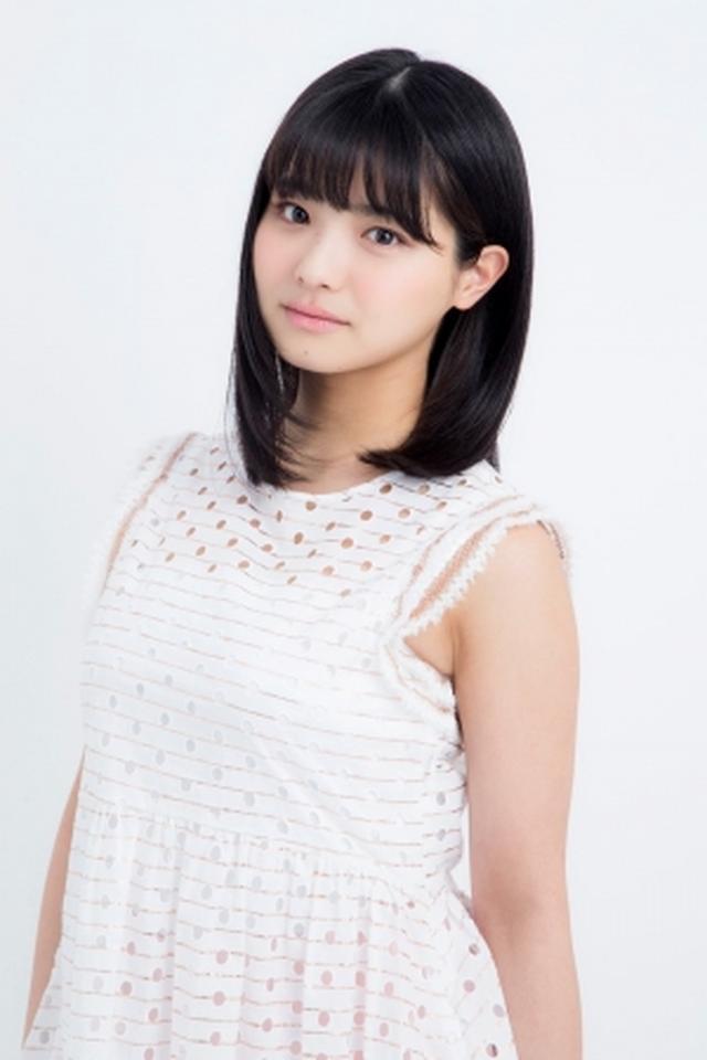 画像: 片岡沙耶 1993年7月18日生まれ。神奈川県出身。ドラマ・映画・グラビアで活躍中。服飾を学んだ経験を生かし、洋服・水着・ランジェリーなどをデザイン、制作のほか舞台の衣装やフライヤーデザインなどクリエィティブな一面も。