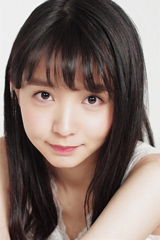 画像: 窪田彩乃 1998年11月21日生まれ。広島県出身。CMを中心にTV、舞台と活動の幅を広げている。最新の出演作はモンスターストライク「ソードアート・オンライン × モンスト」コラボ CM。趣味は人間観察、ネイル。特技は料理。