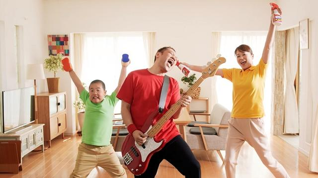 画像2: 夏休みの過ごし方、一番多かったのは「自宅で過ごす派」!家族の夏休み事情とは?
