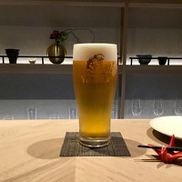画像: ごほうび食材のbar カケル (赤坂見附/創作料理)