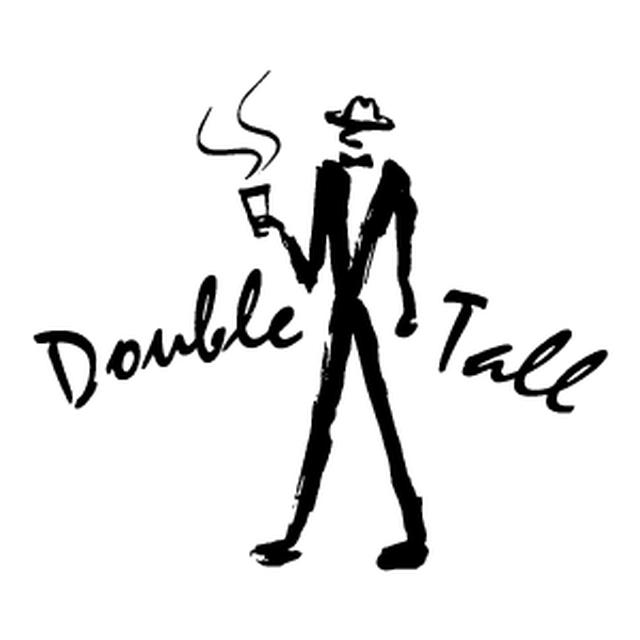 画像: ダブルトールコーヒーバー 渋谷cocoti店 – Double Tall