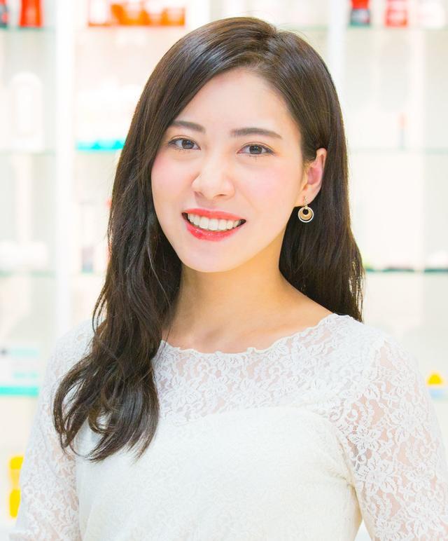 画像: 西野芙美さん 早稲田大学文化構想学部を卒業後、人材紹介会社、出版社での勤務を経て2017年に株式会社TENGA入社。irohaほか、グループ会社のTENGAヘルスケアのPRも兼務。