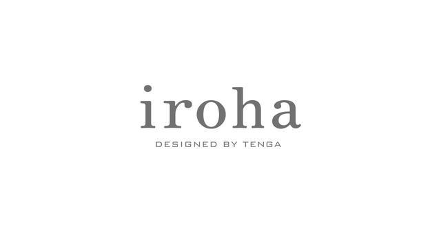 画像: 大丸梅田店で「iroha」ポップアップストアをオープン