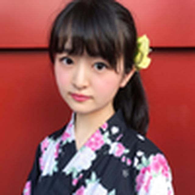 画像: 桜井 花連 no.102さんのミクチャ動画