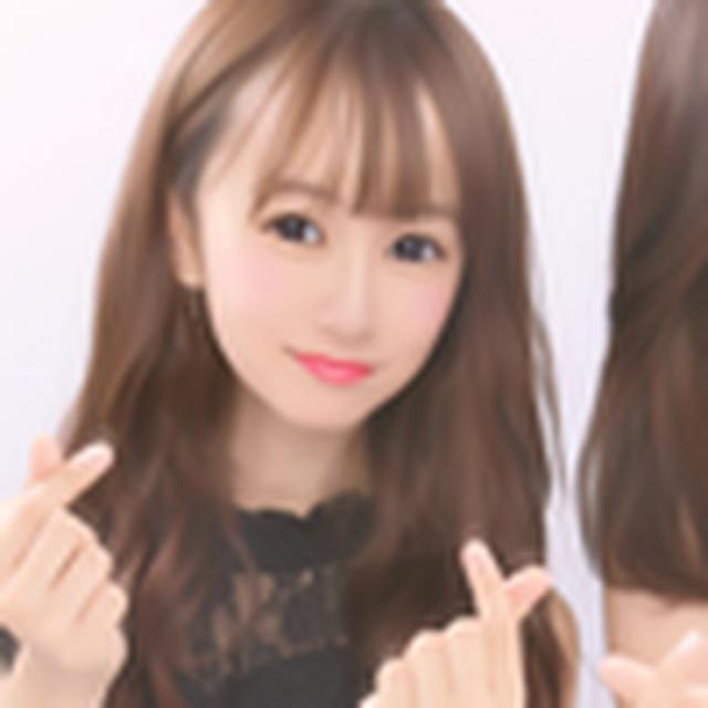 画像: 大江風香(ふう)さんのミクチャ動画