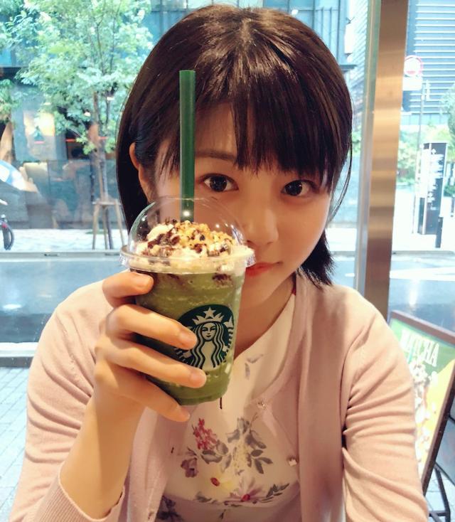 画像: 桜田 桃佳 (新一年生モデルコンテスト)No.49 (@sakurada_momoka) | Twitter