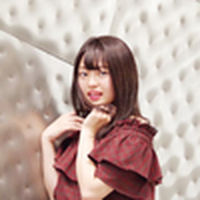 画像: 福士唯(ゆいぽん)☺︎︎☆さんのミクチャ動画
