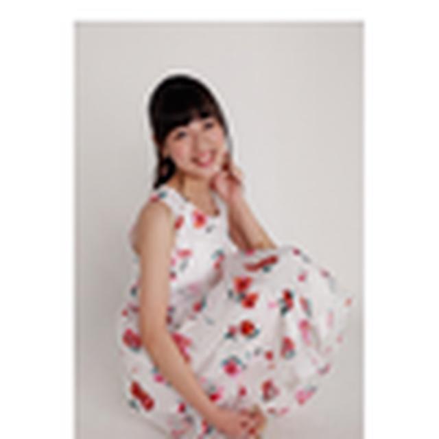 画像: 井本亜美新一年生モデルコンテストさんのミクチャ動画