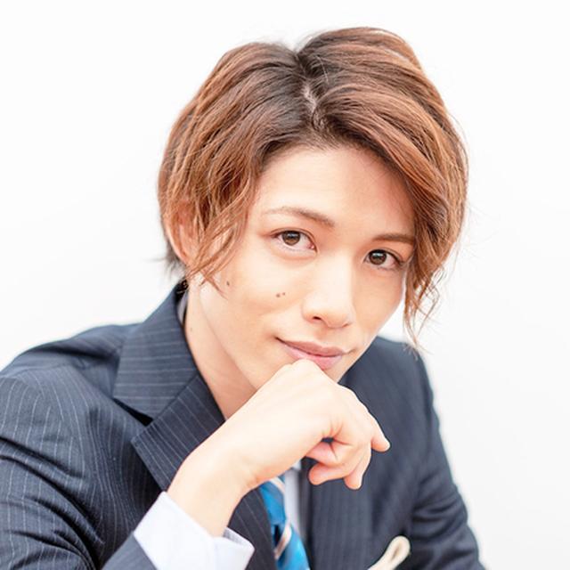 画像: 立石 俊樹 (たていし としき) A-LIGHT所属。1993年12月19日生まれ。 身長181cm/O型。 ダンス&ヴォーカルユニット、IVVY(アイヴィー)のメンバーとして活動すると共に2017年4月には、ミュージカル『テニスの王子様』3rdシーズン幸村精市役で舞台初出演、現在、MANKAI STAGE『A3!』~SPRING & SUMMER 2018~ 茅ヶ崎至役で出演。