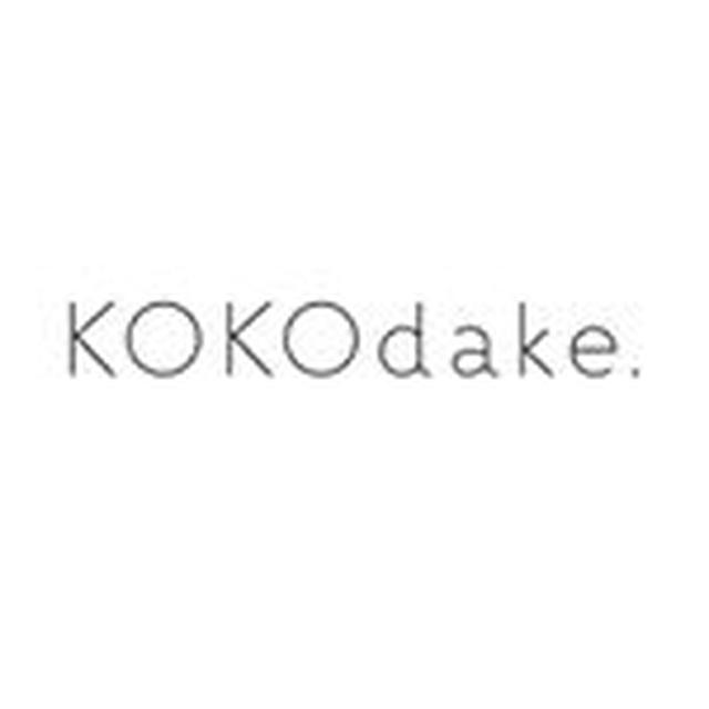 画像: KOKOdake. (@kokodake.tokyo) 窶「 Instagram photos and videos