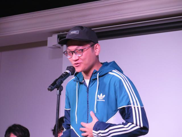 画像1: 台湾を代表するミュージシャンの出演が決定!