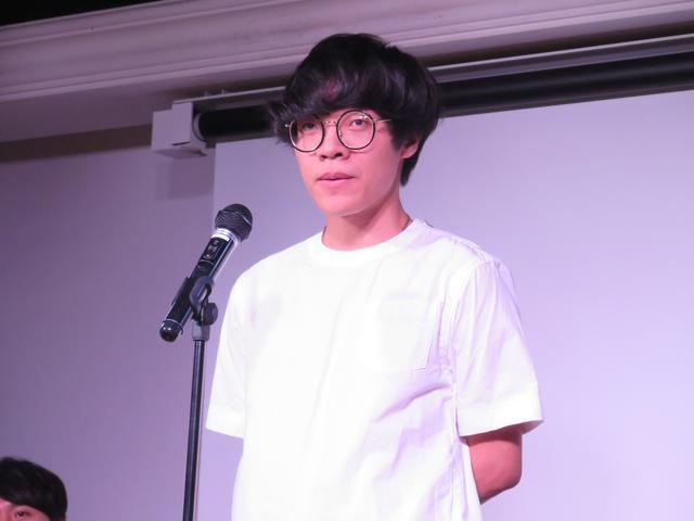 画像3: 台湾を代表するミュージシャンの出演が決定!