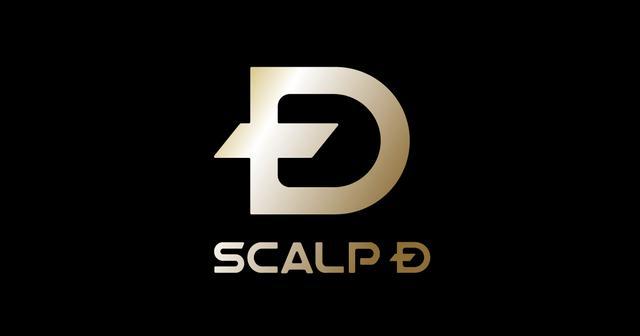 画像: スカルプD公式サイト | スカルプケアに革新を起こすスカルプD