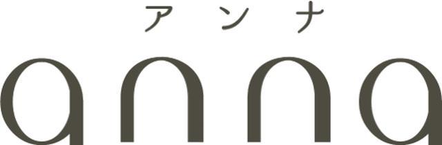 画像2: 関西放送局初!女性向けエリア密着型キュレーションメディア「anna」創刊