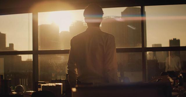 画像: CATCH THE SUNSET | Corona Extra - コロナ・エキストラ / コロナビール公式サイト