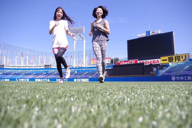 画像2: ■12月1日(土)ワインマラソン