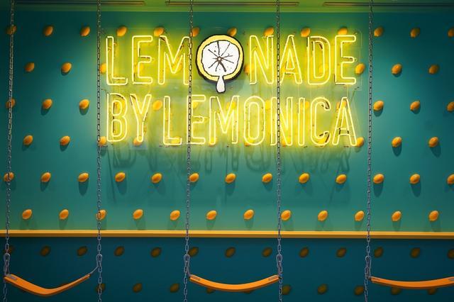 画像4: 金沢生まれのレモネード専門店「LEMONADE by Lemonica」が渋谷ストリームにオープン!