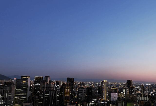 画像: ロイヤルクラシック大阪