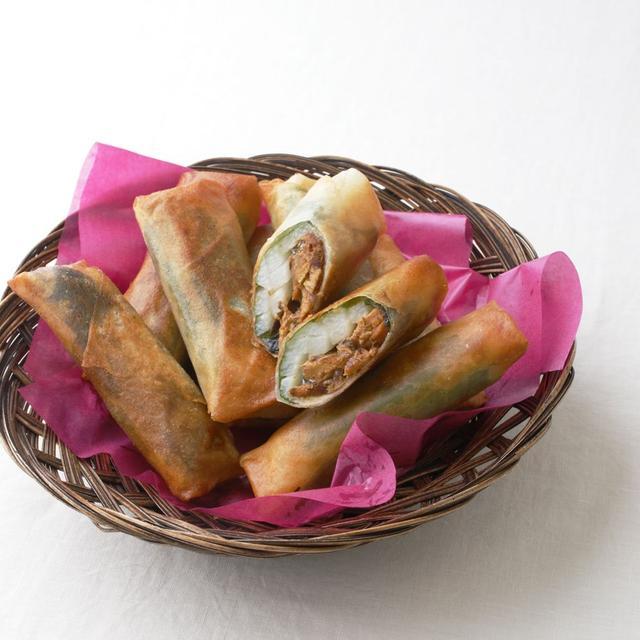 画像8: 鯖の水煮、みそ煮、煮つけ(しょうゆ味)で絶品おつまみ 掲載レシピの一例