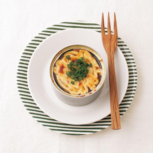 画像1: 鯖の水煮、みそ煮、煮つけ(しょうゆ味)で絶品おつまみ 掲載レシピの一例