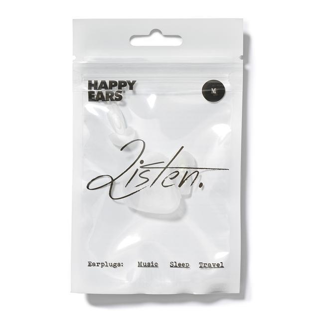画像: HAPPY EARS ハッピーイヤーズ | うれしいコトうれしいモノ