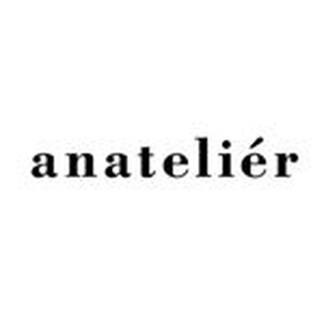 画像: anatelier_アナトリエ公式 (@anatelier_official) • Instagram photos and videos