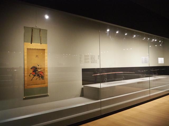 画像3: まずは「京都国立博物館」へ!