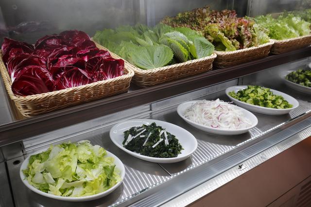 画像3: 新大久保で大人気の熟成肉専門店『ヨプの王豚塩焼』が新橋に!