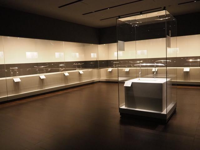 画像2: まずは「京都国立博物館」へ!
