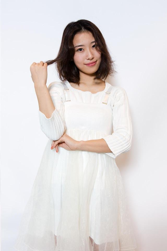 画像: 【ファイナリスト】野島里奈 - カワコレメディア - 女の子による 女の子のための ガールズメディア!