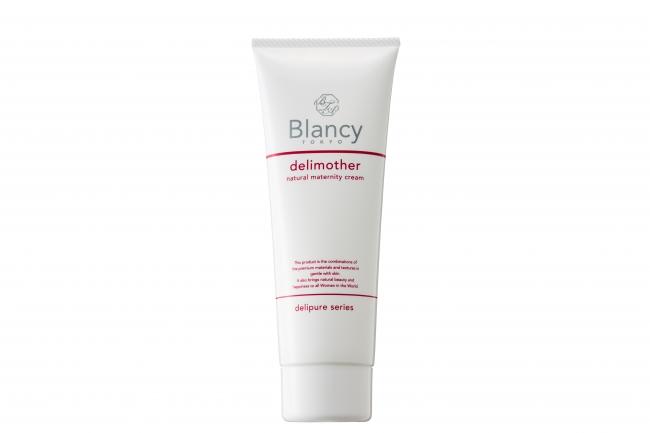 """画像7: 青山発!""""ケア""""をテーマとした新美容ブランド「Blancy」が誕生"""