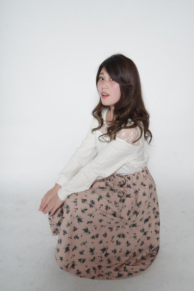 画像: 【ファイナリスト】寺田唯 - カワコレメディア - 女の子による 女の子のための ガールズメディア!
