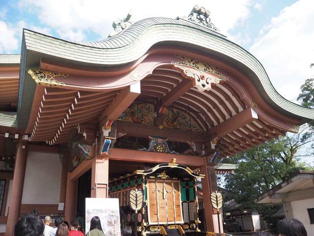 画像6: 【取材レポ】「そうだ 京都、行こう。」× 京 みやこ のかたな展へ行ってきました!
