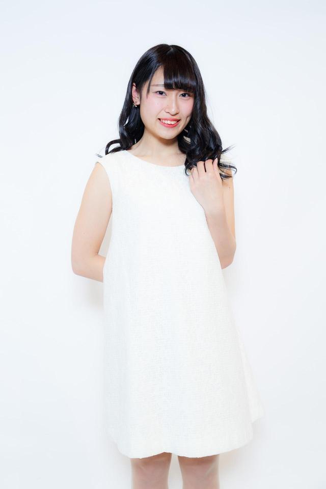 画像: 【ファイナリスト】金子綾香 - カワコレメディア - 女の子による 女の子のための ガールズメディア!