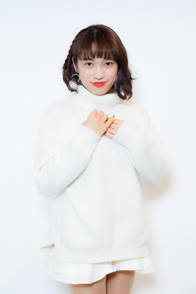 画像: 【ファイナリスト】町田晴来乃 - カワコレメディア - 女の子による 女の子のための ガールズメディア!