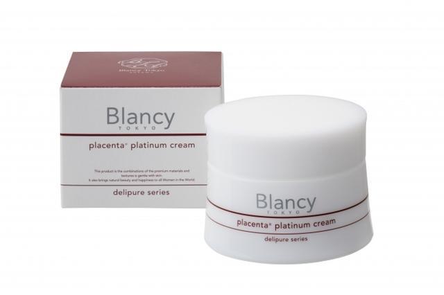 """画像2: 青山発!""""ケア""""をテーマとした新美容ブランド「Blancy」が誕生"""