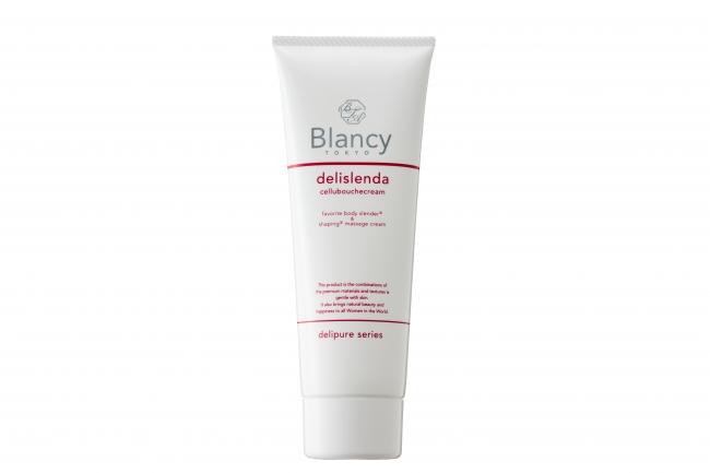 """画像6: 青山発!""""ケア""""をテーマとした新美容ブランド「Blancy」が誕生"""