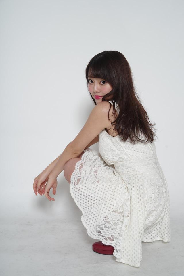 画像: 【ファイナリスト】八幡美咲 - カワコレメディア - 女の子による 女の子のための ガールズメディア!