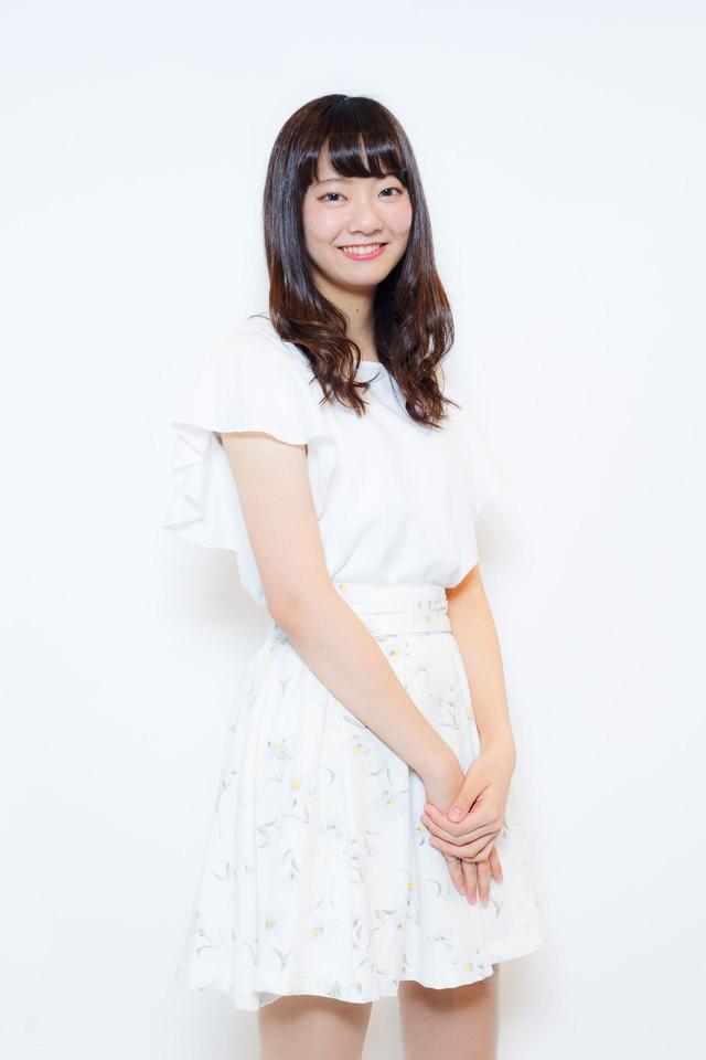 画像: 【ファイナリスト】岩崎友美 - カワコレメディア - 女の子による 女の子のための ガールズメディア!