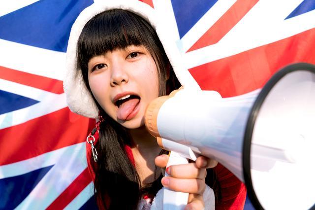 画像3: 関東最大級の街フェスが渋谷を舞台に初開催!