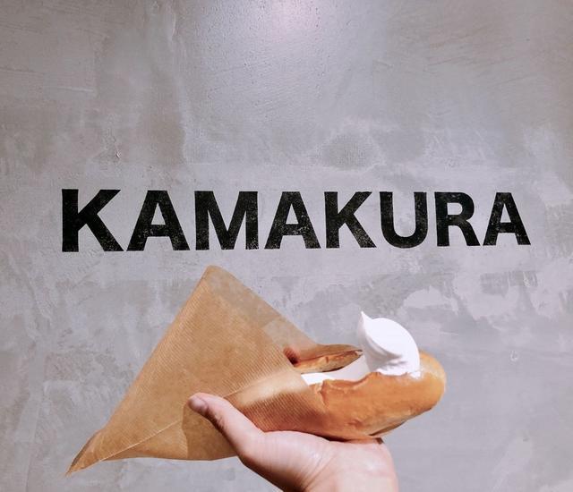 画像3: ソフトクリーム専門カフェ『DAIMYO SOFTCREAM』から イタリア産「ピスタチオ」を使った新スイーツ登場!